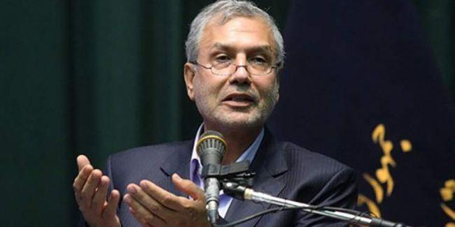 В Ірані кажуть: президент Роугані не знав, що літак МАУ збили військові