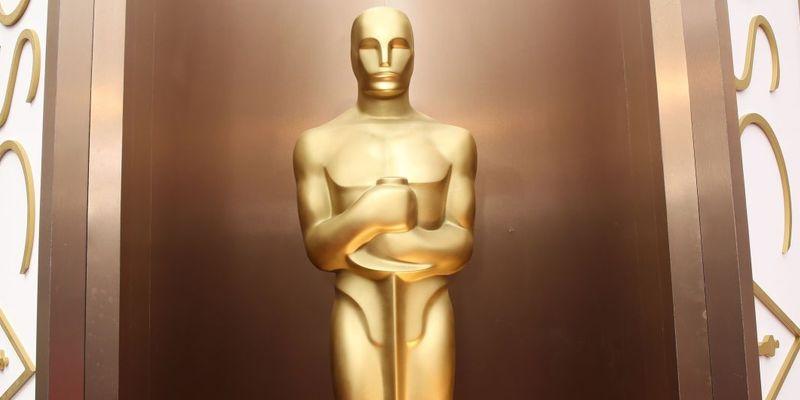 Стали відомі номінанти на премію «Оскар-2020»