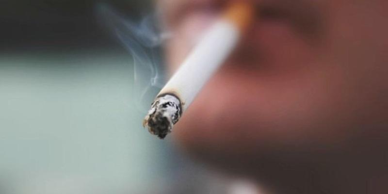 Керівник британської компанії дає додаткові дні відпустки працівникам, які не курять