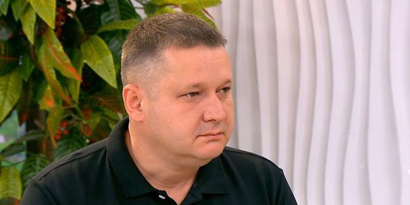Нардепи зараз отримують на руки 65 тис. грн, - голова КВУ
