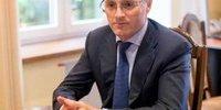 Чорні ящики збитого в Ірані «Боїнга» можуть передати Україні - президент «МАУ»