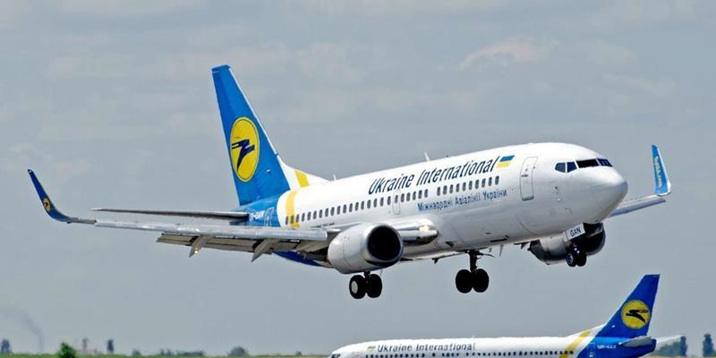 МАУ припинить польоти в Таїланд: що буде з рейсами в ОАЕ