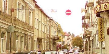 СБУ завадила чиновникам міськради Тернополя приватизувати за безцінь історичну будівлю. ФОТО
