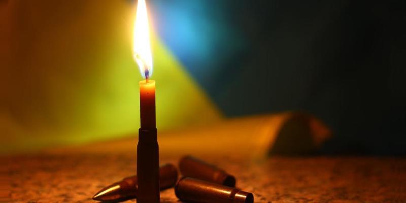 Україна зазнала небойової втрати на Донбасі: відомі ім'я військового та причина загибелі