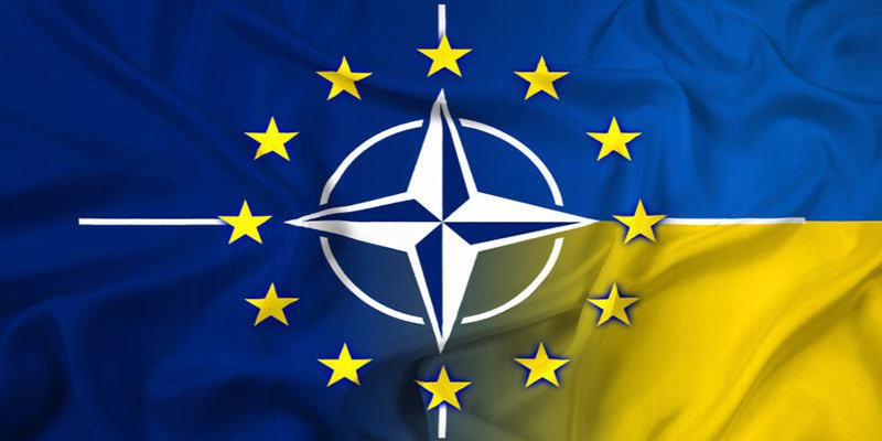 В Одесі проведуть спільні навчання України і НАТО
