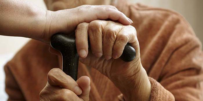 В 2020 році жінкам в Україні піднімуть пенсійний вік