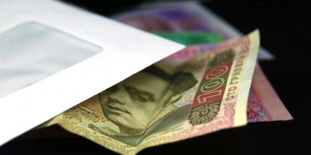 Більшість українських компаній планують підвищувати зарплати своїм працівникам протягом наступних 12 місяців