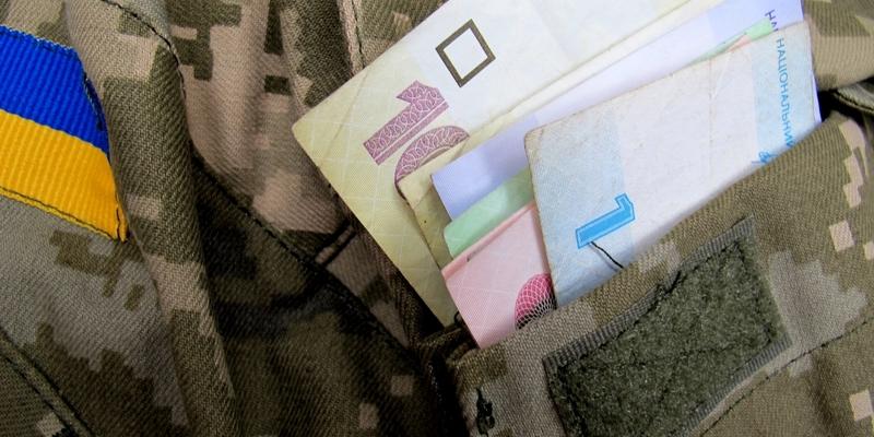 Депутати мають намір посилити соціальний захист військовослужбовців та членів їхніх сімей