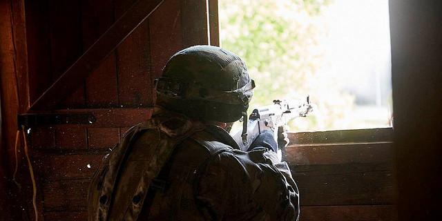 Останні обстріли українських позицій на Донбасі, в результаті яких загинули бійці, розслідуються як тероризм