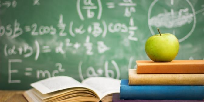 Вчителька стала фігурантом службового розслідування, бо поскаржилася на борг по зарплаті