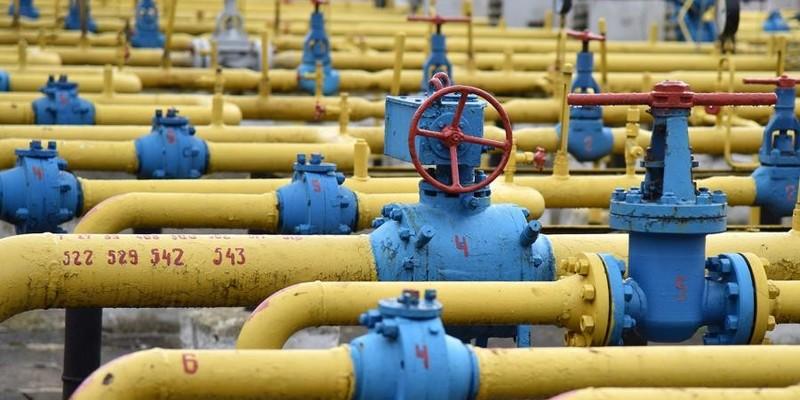 Голова Єврокомісії обговорила з Путіним транзит газу через Україну