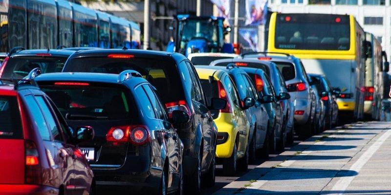 Україну очікує транспортний колапс