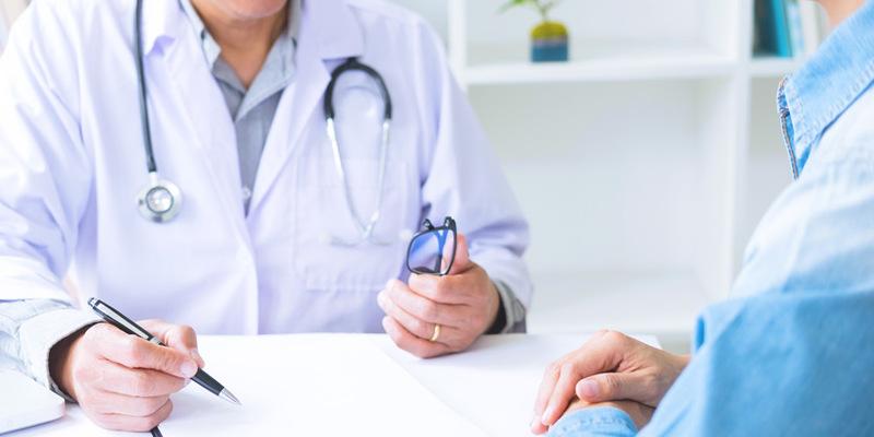 В Україні кардинально зміниться медичне обслуговування