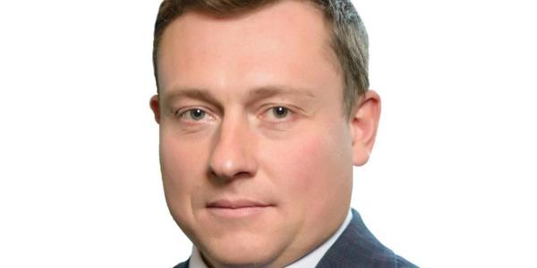«Ставки зросли»: адвоката Януковича призначили заступником директора ДБР