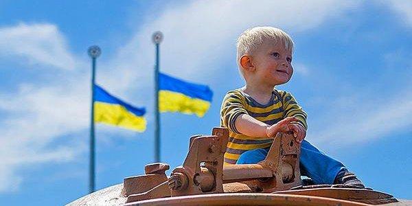 Держава хоче платити українцям капітал на повноліття: з'явився законопроєкт