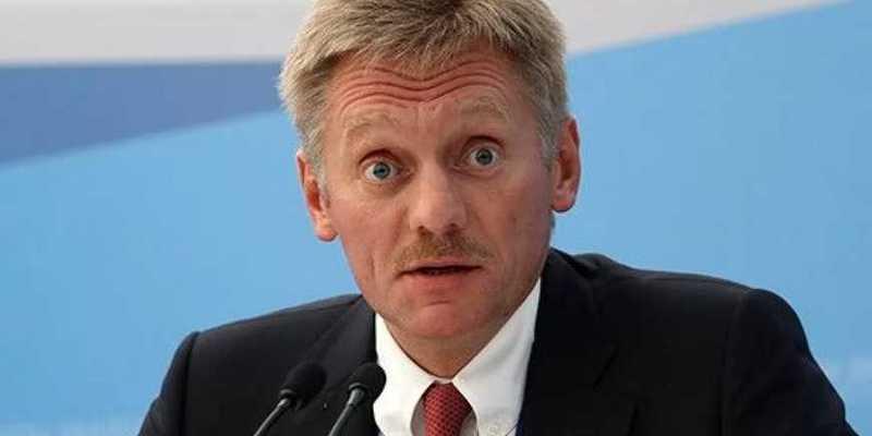 У Кремлі не думали приєднувати до Росії окремі області України та Білорусі