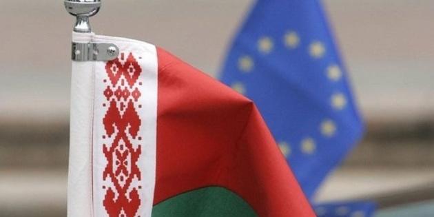 У Білорусі вперше цього року винесли смертний вирок