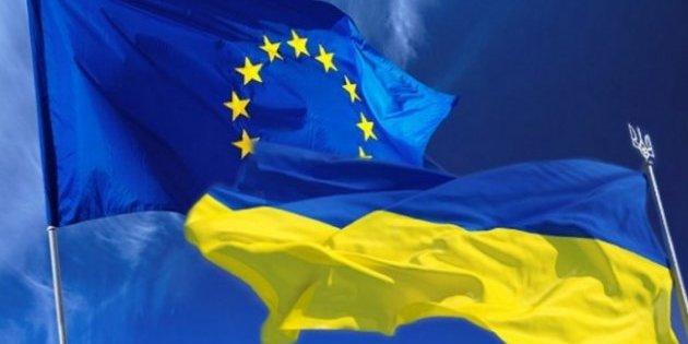 Дмитро Кулеба розповів про амбіції України напередодні засідання Ради Асоціації з ЄС
