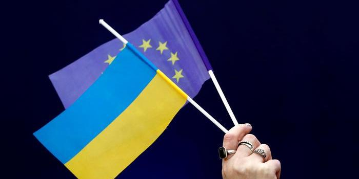 Делегацію ЄС на Раді асоціації Україна-ЄС очолить Боррель, українську - Гончарук
