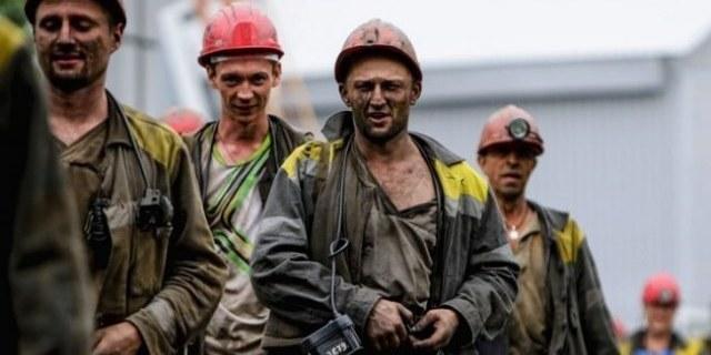 Шахтарі Львівщини анонсували перекриття дороги через затримки зарплат