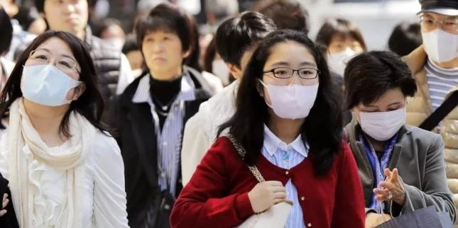 У Китаї зафіксували 26-ту смерть від нового вірусу