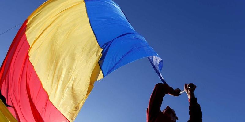 Румунія обурилася через слова Зеленського про «окупацію Буковини»: що про це відомо