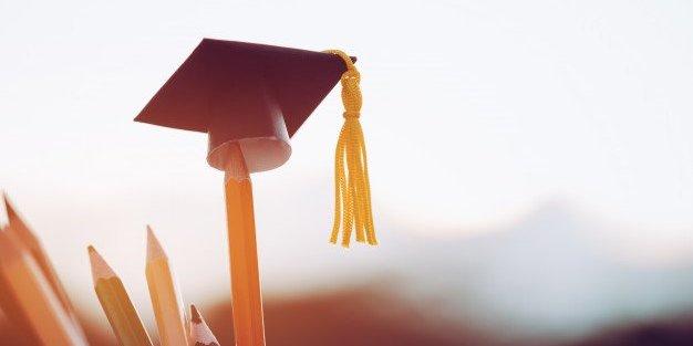 Складено рейтинг університетів, до яких приймали на бюджет з найвищим ЗНО
