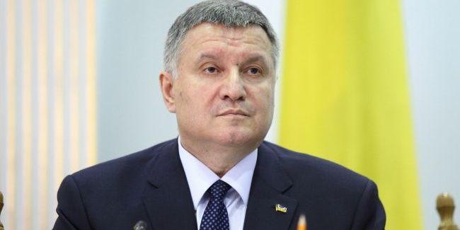 Справа Шеремета стане Рубіконом для Авакова, - голова комітету Ради