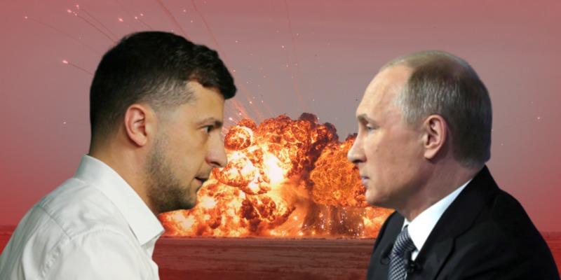 Обороноздатність України постраждає: Росія вимагає виплатити їй 2,5 мільйона доларів