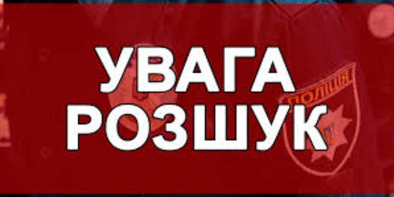 У Донецькій області зник 12-річний підліток