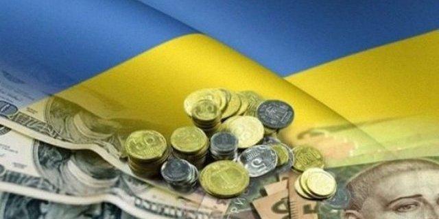 Держборг України у 2019 році виріс на $ 6 млрд — дані Мінфіну