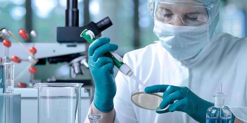 Продаж вакцини від коронавірусу з Китаю: у мережі з'явились фейкові оголошення
