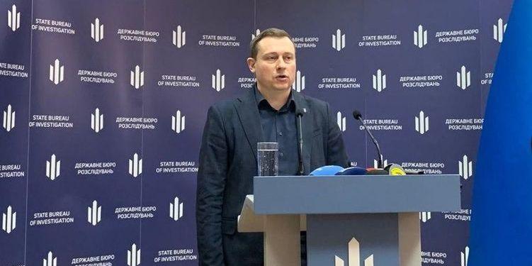 Сюмар оприлюднила докази роботи Бабікова на Януковича