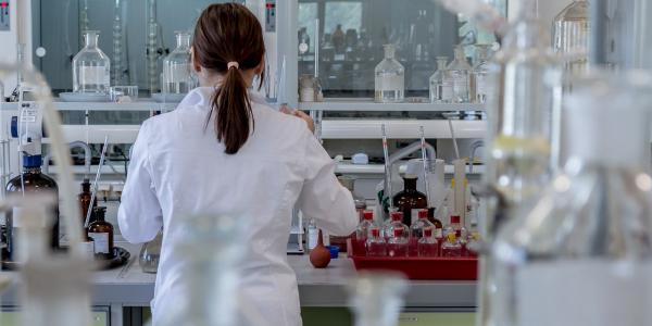 В Україні коронавірусу немає: усі чотири випадки не підтвердились