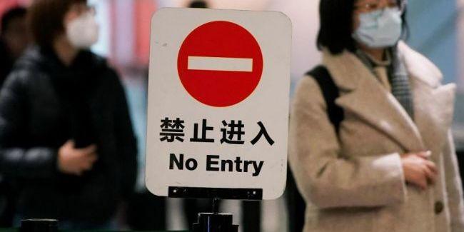У Гонконзі заявили про розробку вакцини від нового коронавірусу