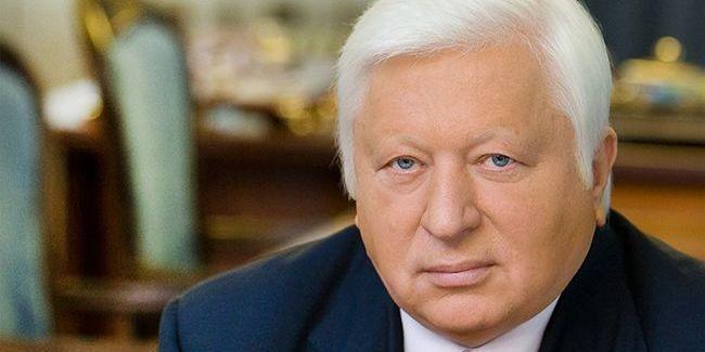 ЄС може зняти санкції з Пшонки, Арбузова та Клименка, - журналіст