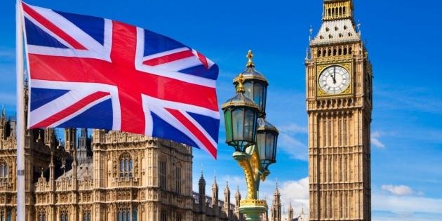 Британія виходить із ЄС 31 січня - Європарламент ухвалив угоду про Brexit