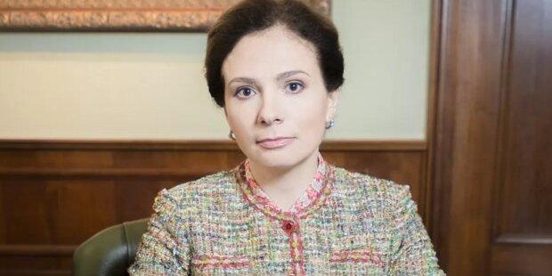 Представниця ОПЗЖ Льовочкіна проголосувала за повернення росіян до ПАРЄ