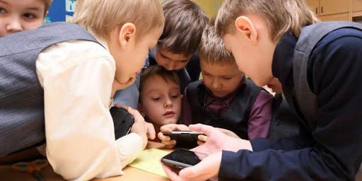 Уряд готує нову заборону для українських школярів