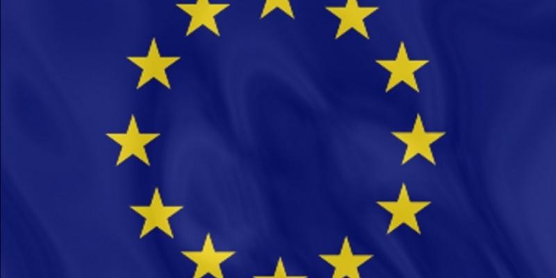 Рівень безробіття в ЄС найнижчий за 20 років - Євростат