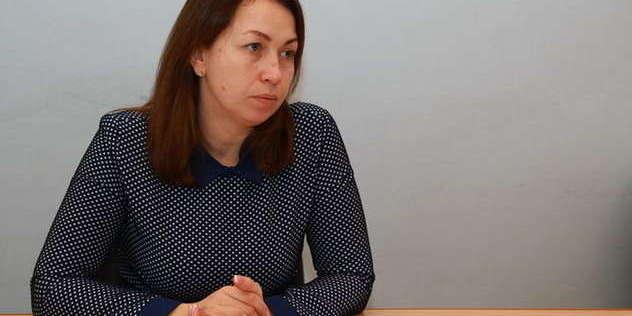 Нова керівниця Держкіно, коли працювала в Запоріжжі, блокувала показ патріотичних українських фільмів