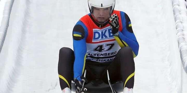 Українські спортсмени відмовились від участі у чемпіонаті світу в Росії