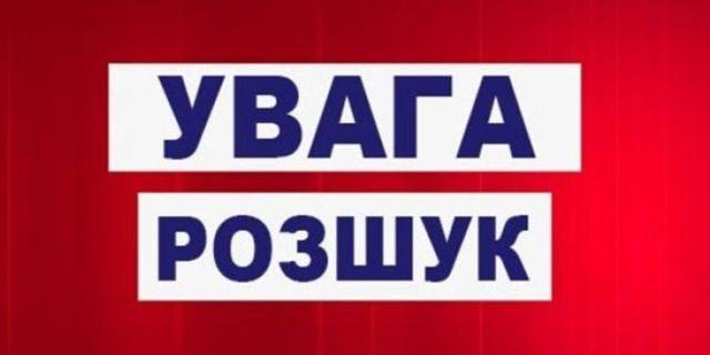 У Дніпропетровській області зникла 15-річна дівчинка