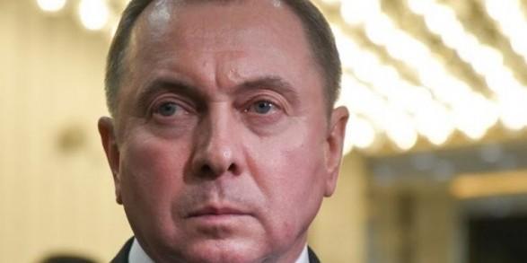 Білорусь готова робити все необхідне для врегулювання ситуації на сході України