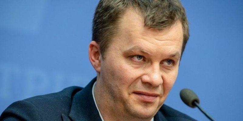 В Україні треба проводити пенсійну реформу і підвищувати продуктивність праці