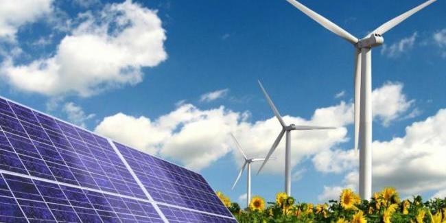 «Зупиніть тиск!» Виробники «зеленої» енергії звернулися до Зеленського