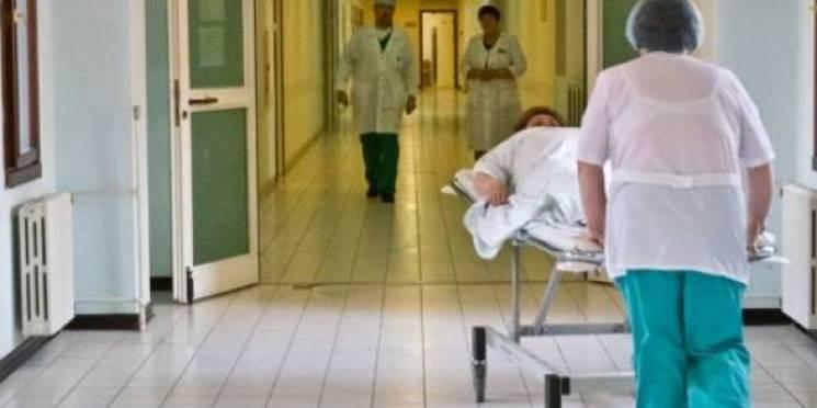 Коронавірус не так страшний для українців, як грип і ГРВІ, - Уляна Супрун