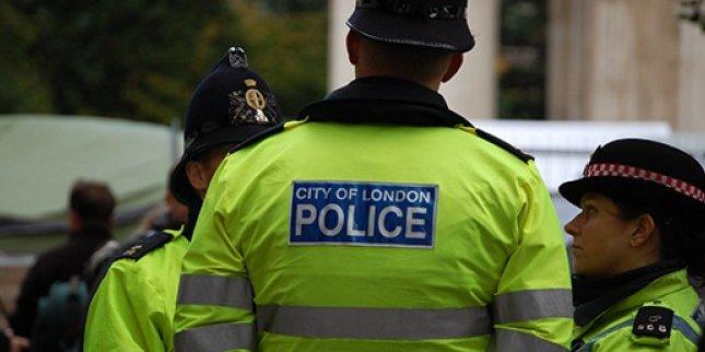 Лондонський нападник був засуджений за тероризм і щойно вийшов з в'язниці