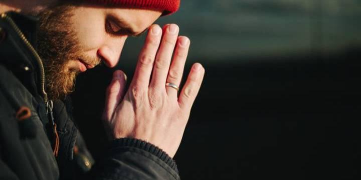 Молитва здатна змінити на краще склад людської крові, - науковці