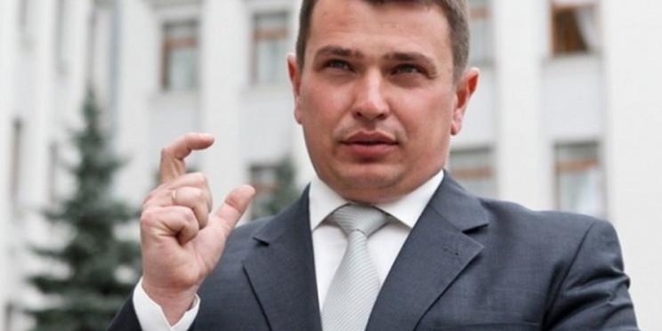 """8 """"лічняків"""" Артема Ситника"""